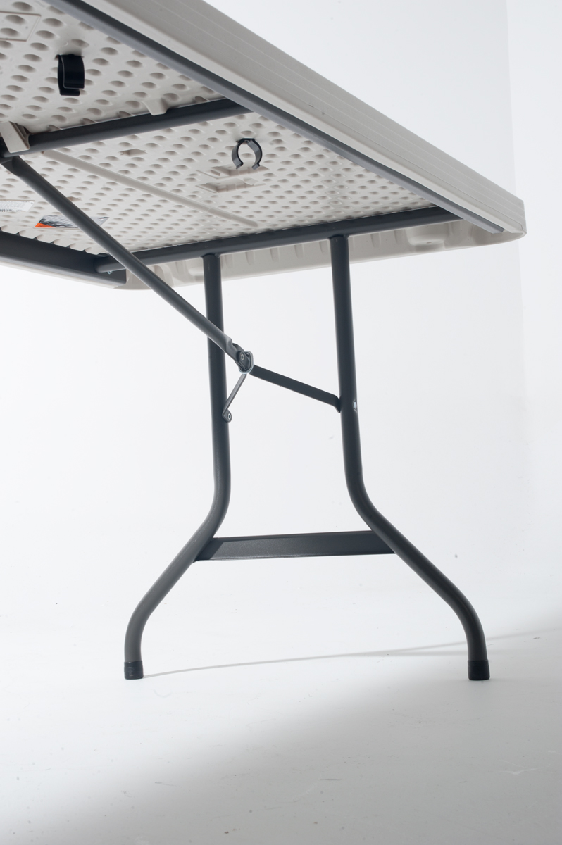Costco Table and Chairs | Costco Folding Tables | Costco Folding Tables