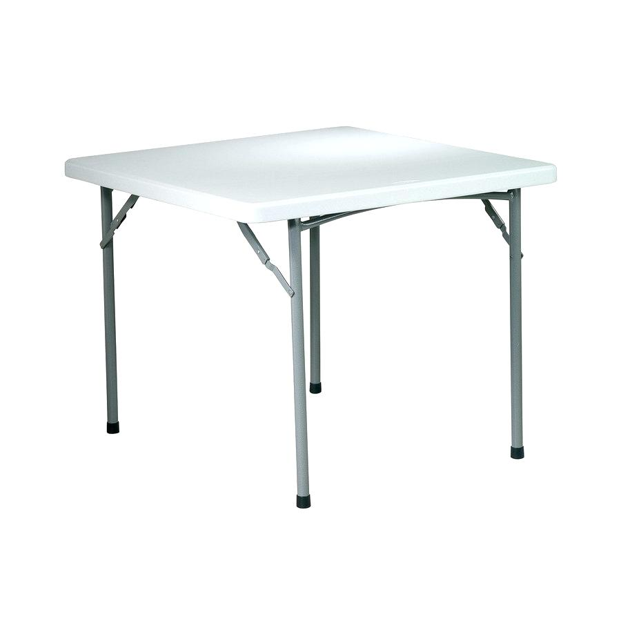 Costco Table and Chairs | Folding Table Costco | Costco Folding Tables