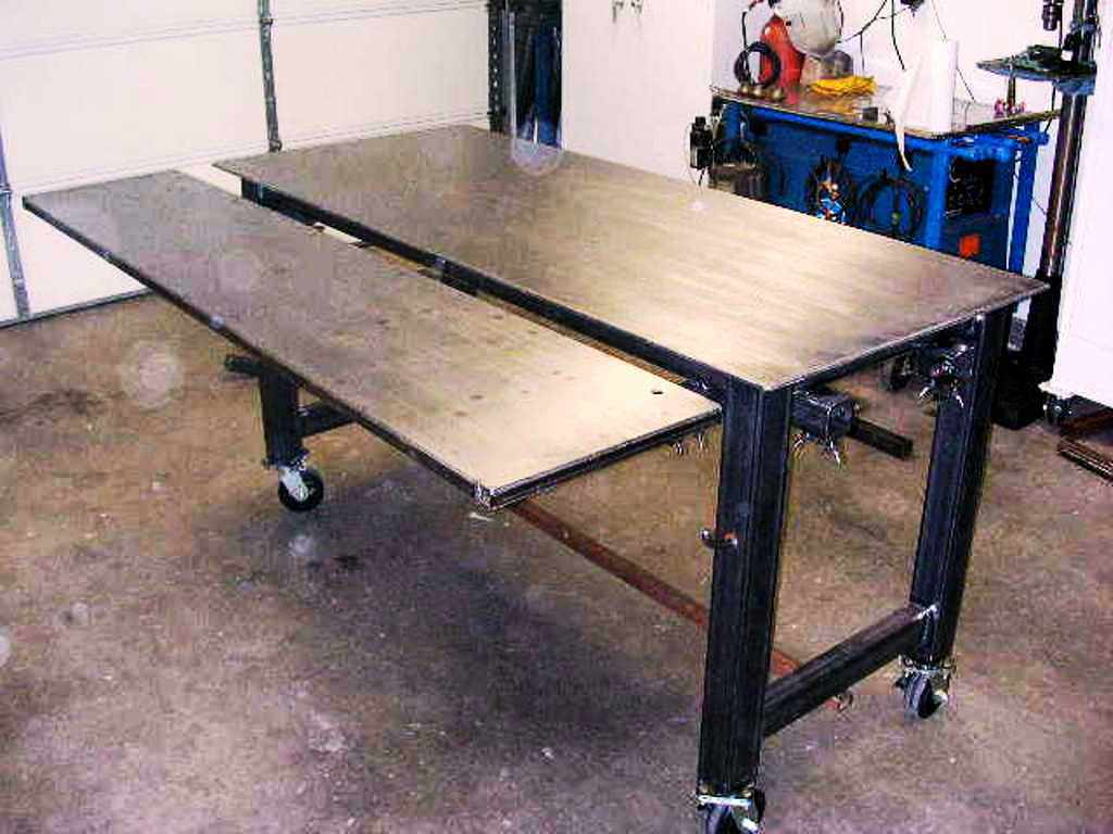 Costco Workbenches | Metal Workbench | Kobalt Tool Bench