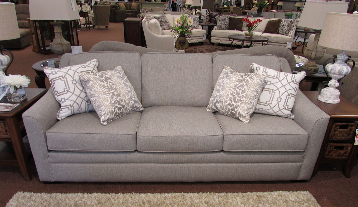 Couch Padding | Where to Get Sofa Cushions Restuffed | Restuffing Couch Cushions