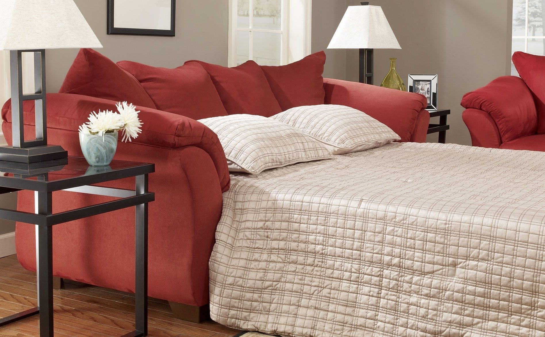 Couch Restuffing Cost | Restuffing Couch Cushions | Restuff Couch Cushions