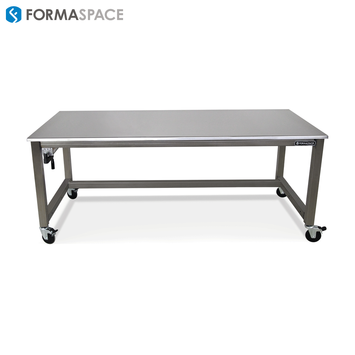 Craftsman Work Benches | Mechanics Work Bench | Metal Workbench
