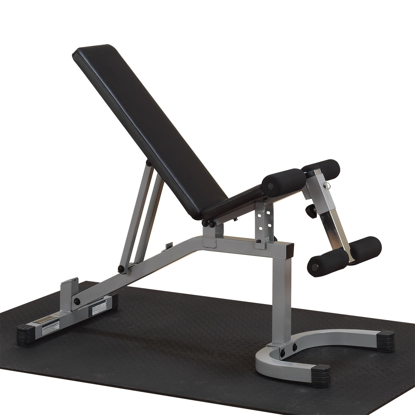 Craigslist Weight Bench | Craigslist Bench Press | Incline Bench Sale