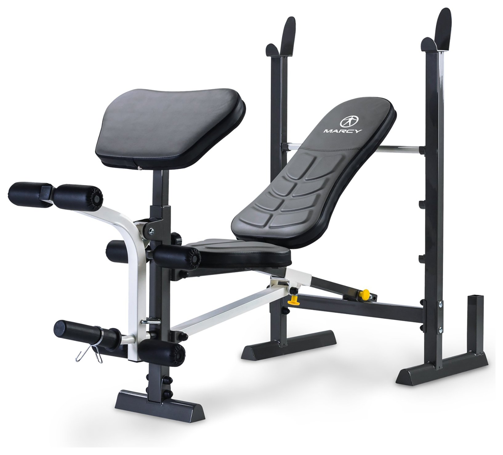 Craigslist Weight Bench | Craigslist Houston Exercise Equipment | Olympic Weight Bench Set for Sale