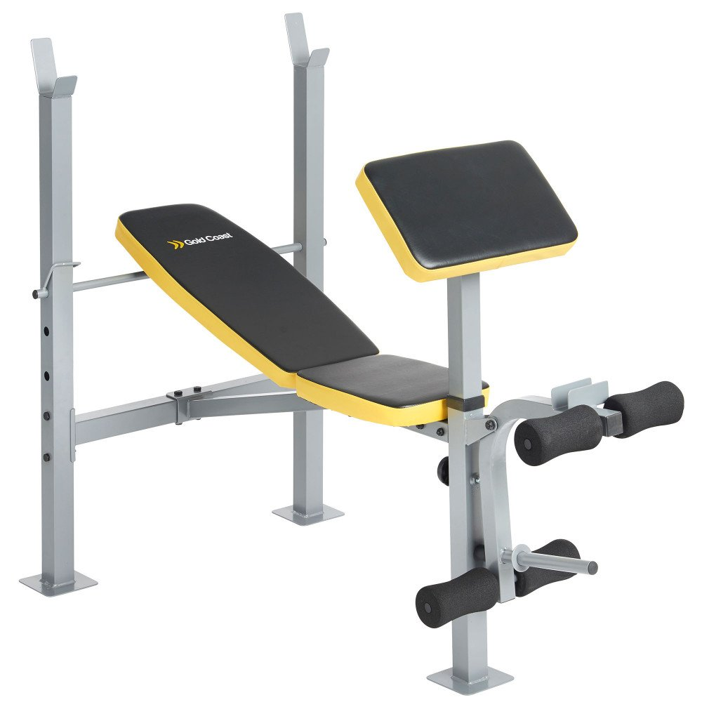 Craigslist Weight Bench | Incline Weight Bench for Sale | Weight Bench Set for Sale