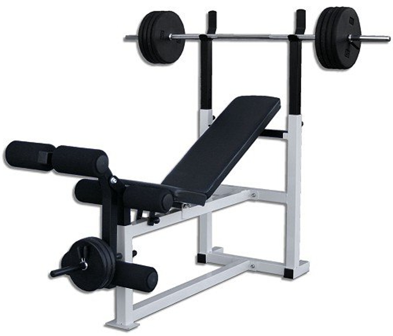 Craigslist Weight Bench | Iron Grip Strength Weight Bench | Weight Bench Sets for Sale