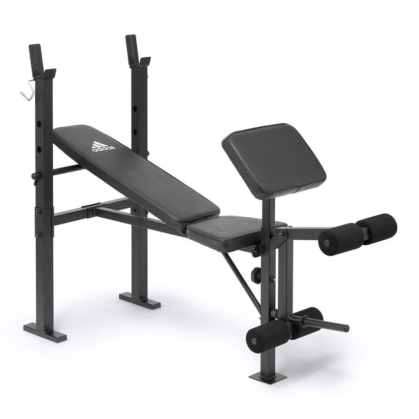 Craigslist Weight Bench | Powertec Olympic Weight Set | Weight Lifting Bench For Sale