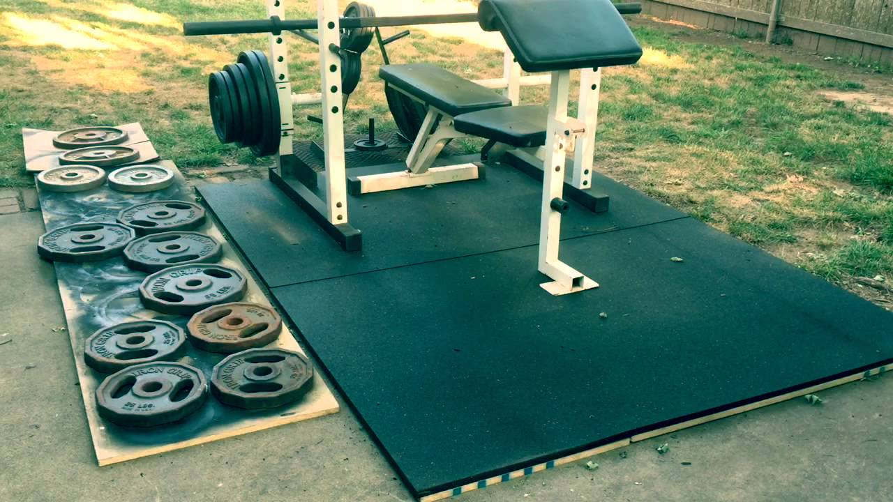 Craigslist Weight Bench | Used Weight Benches | Craigslist Weight Bench