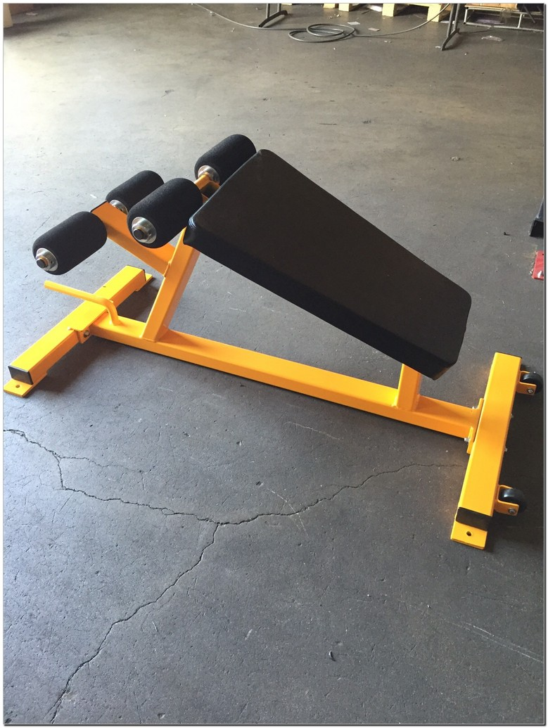 Craigslist Weight Bench | Used Weight Benches | Incline Weight Bench for Sale