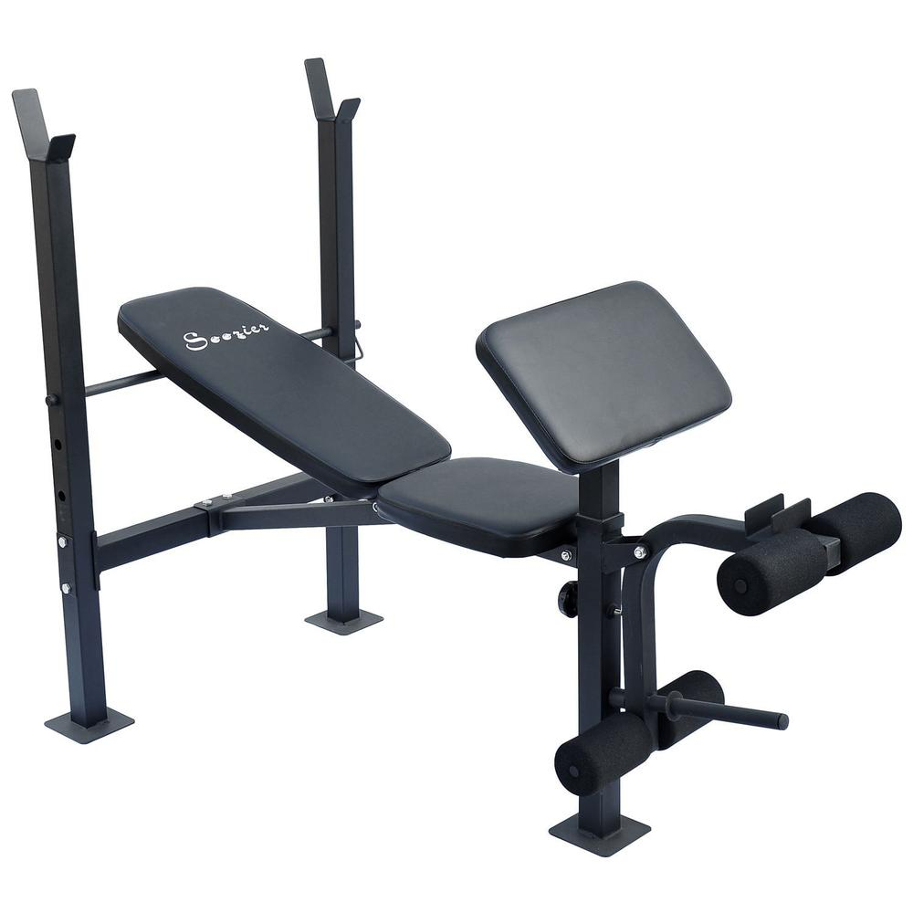 Craigslist Weight Bench | Used Weight Benches | Workout Bench and Weight Set