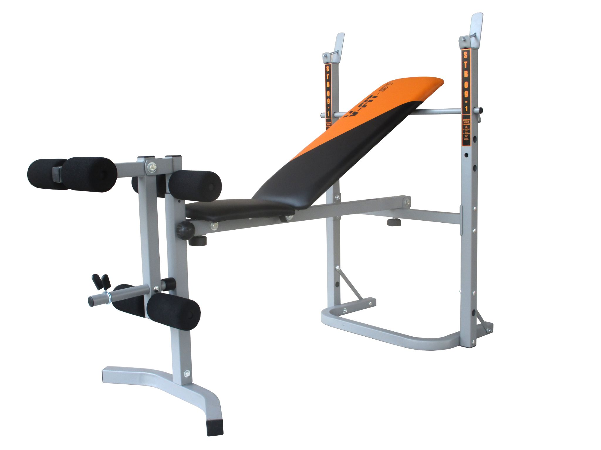 Craigslist Weight Bench | Weight Bench for Sale Used | Weight Bench for Sale Craigslist