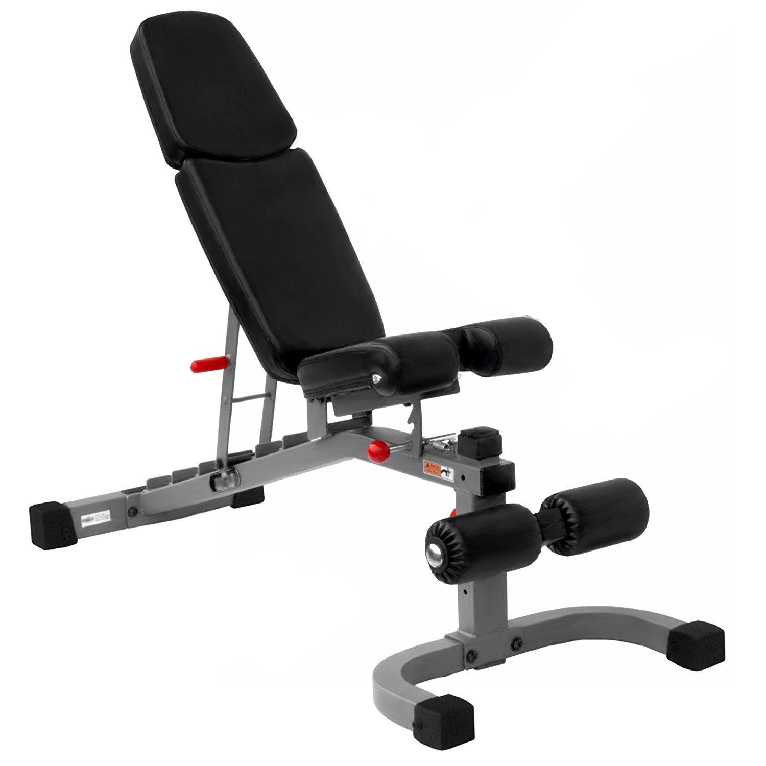 Craigslist Weight Bench | Weight Bench on Sale | Workout Bench and Weight Set