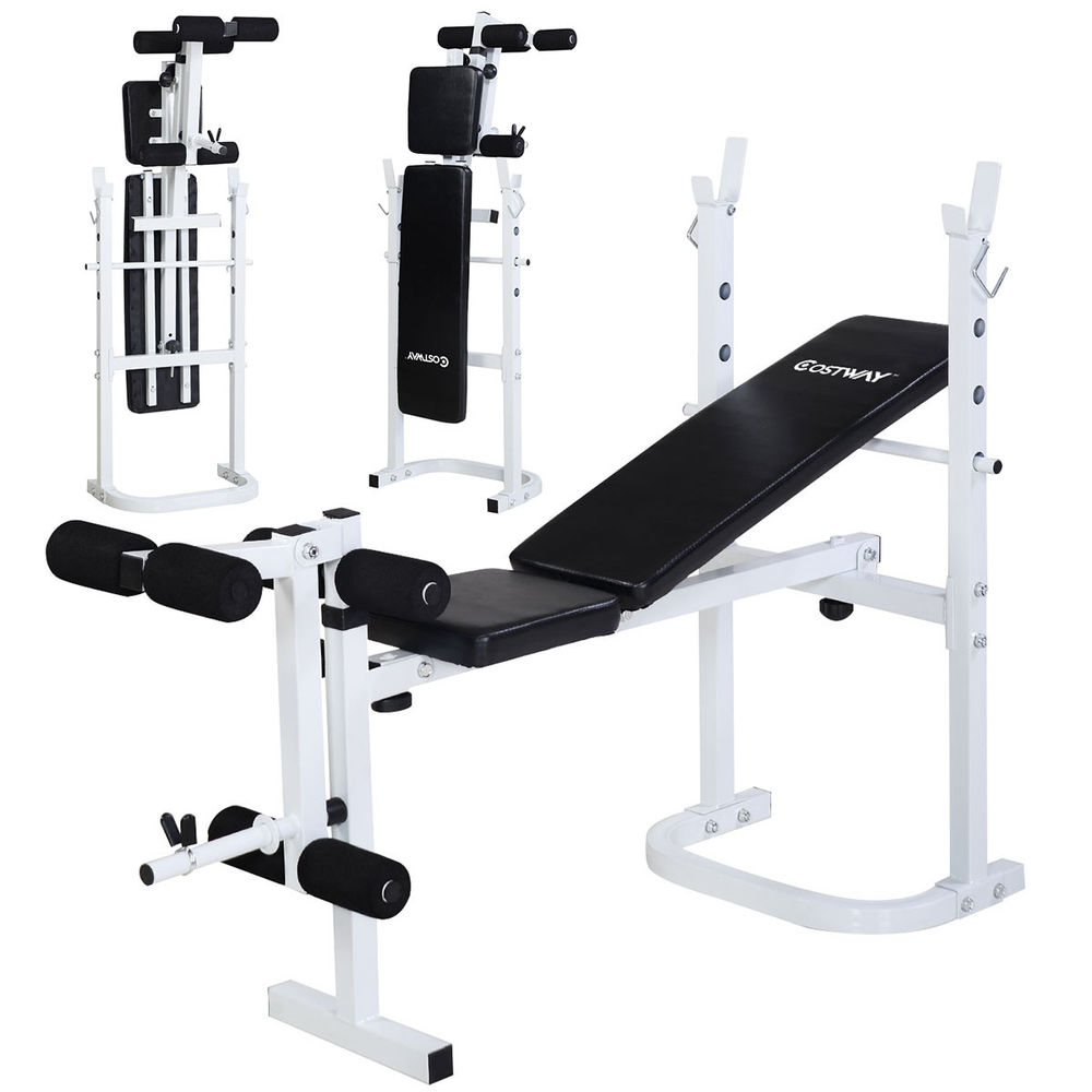 Craigslist Weight Bench | Weight Bench Weights | Craigslist Olympic Weights