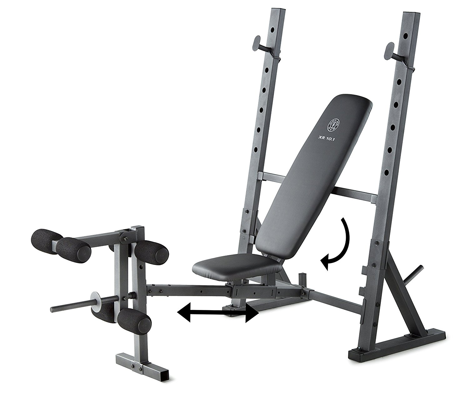Craigslist Weight Bench | Weight Set and Bench | Craigslist Houston Exercise Equipment