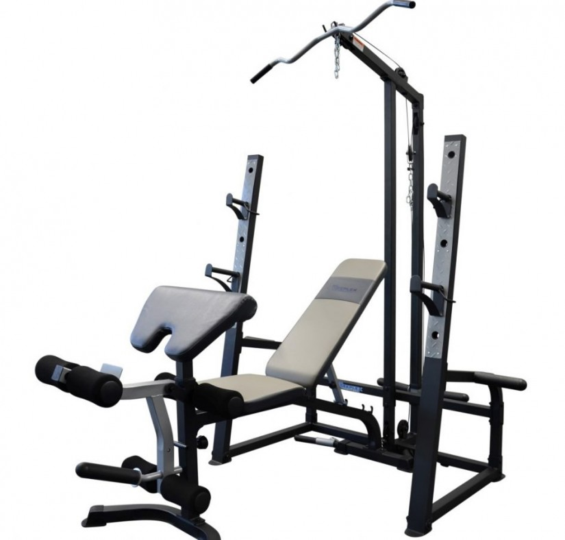 Craigslist Weight Bench | Weight Set With Bench For Sale | Craigslist Weight Benches For Sale