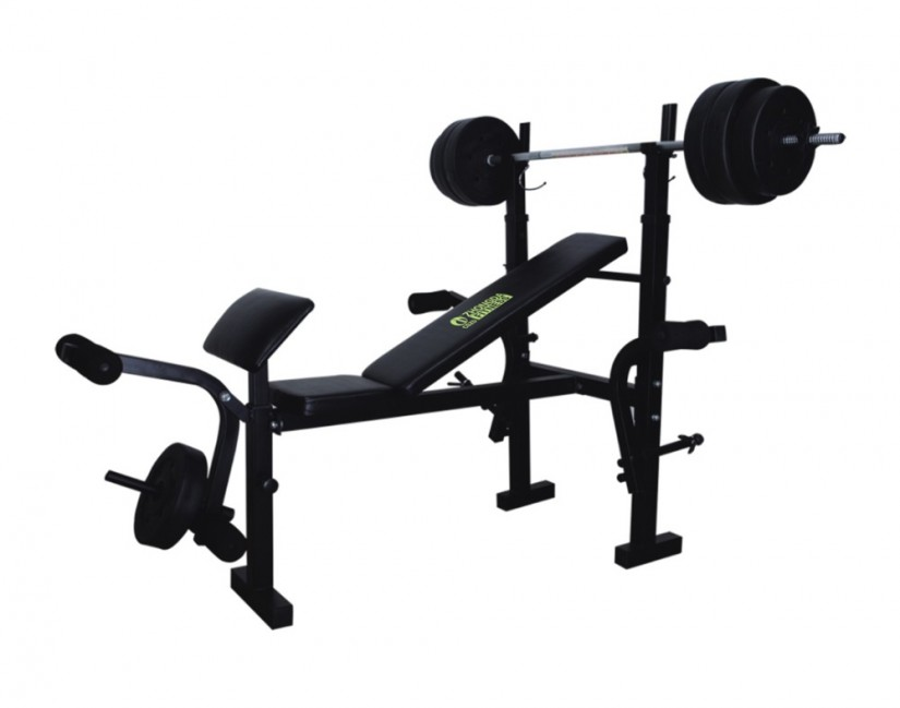 Craigslist Weight Bench | Weights On Craigslist | Cheap Weight Bench For Sale