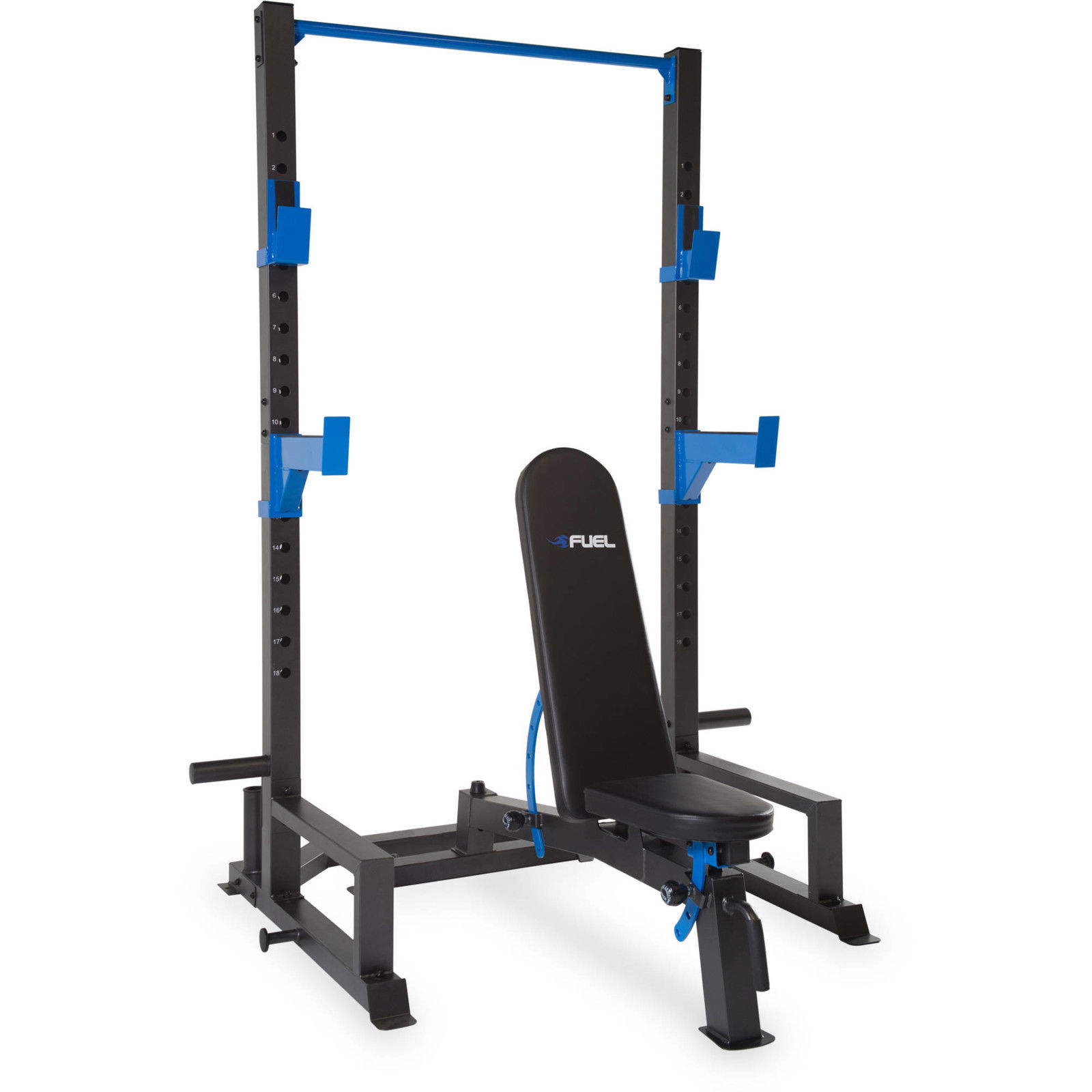 Craigslist Weight Bench | Work Out Bench with Weights | Workout Bench for Sale