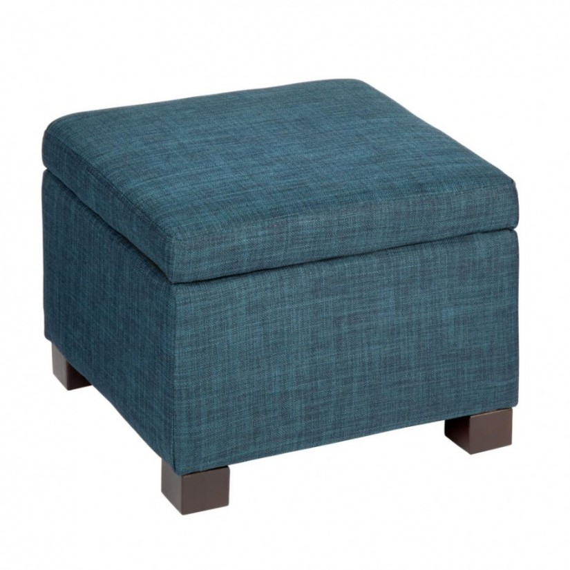 Cube Ottomans | Storage Cube Ottoman | Storage Ottomans For Sale