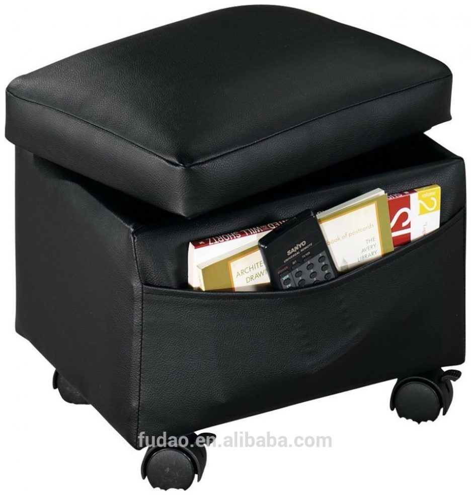 Cube Ottomans with Storage | Storage Cube Ottoman | Cheap Cube Ottoman