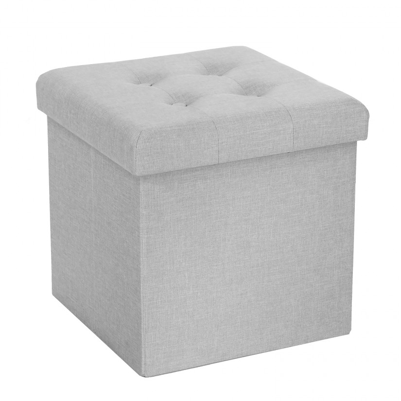 Cube Ottomans With Storage | Storage Cube Ottoman | Cube Ottoman Storage