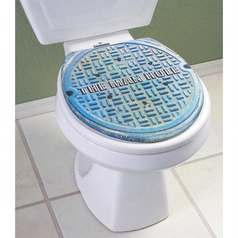 Cushioned Toilet Seats | Toilet Seat Padded Cushion | Toilet Seats Cushioned