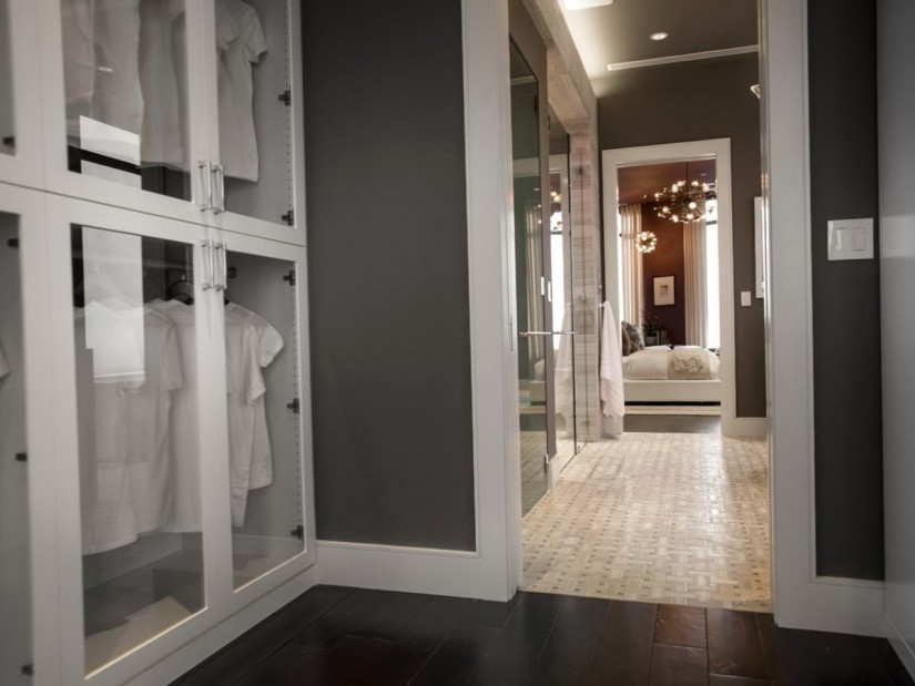 Custom Closets New York | California Closets Nyc | How Expensive Is California Closets