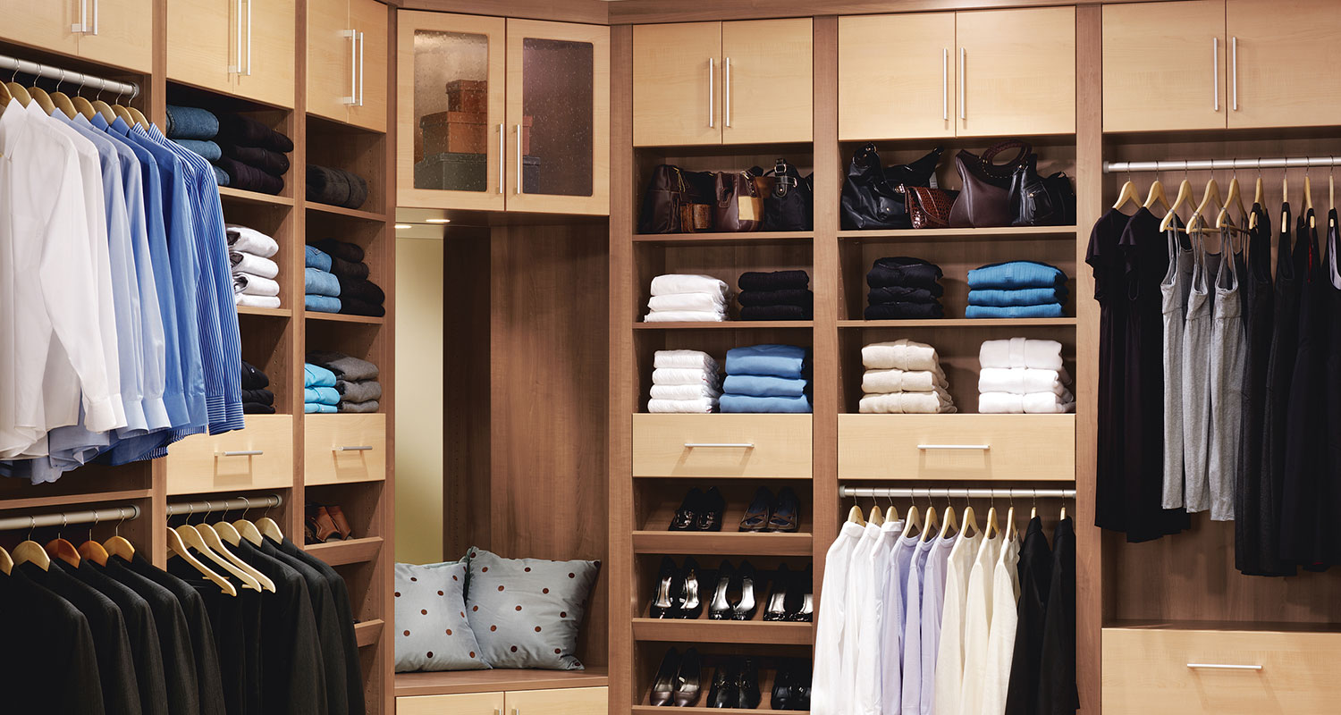 Custom Closets Ny How Much Does A California Closet Cost Nyc