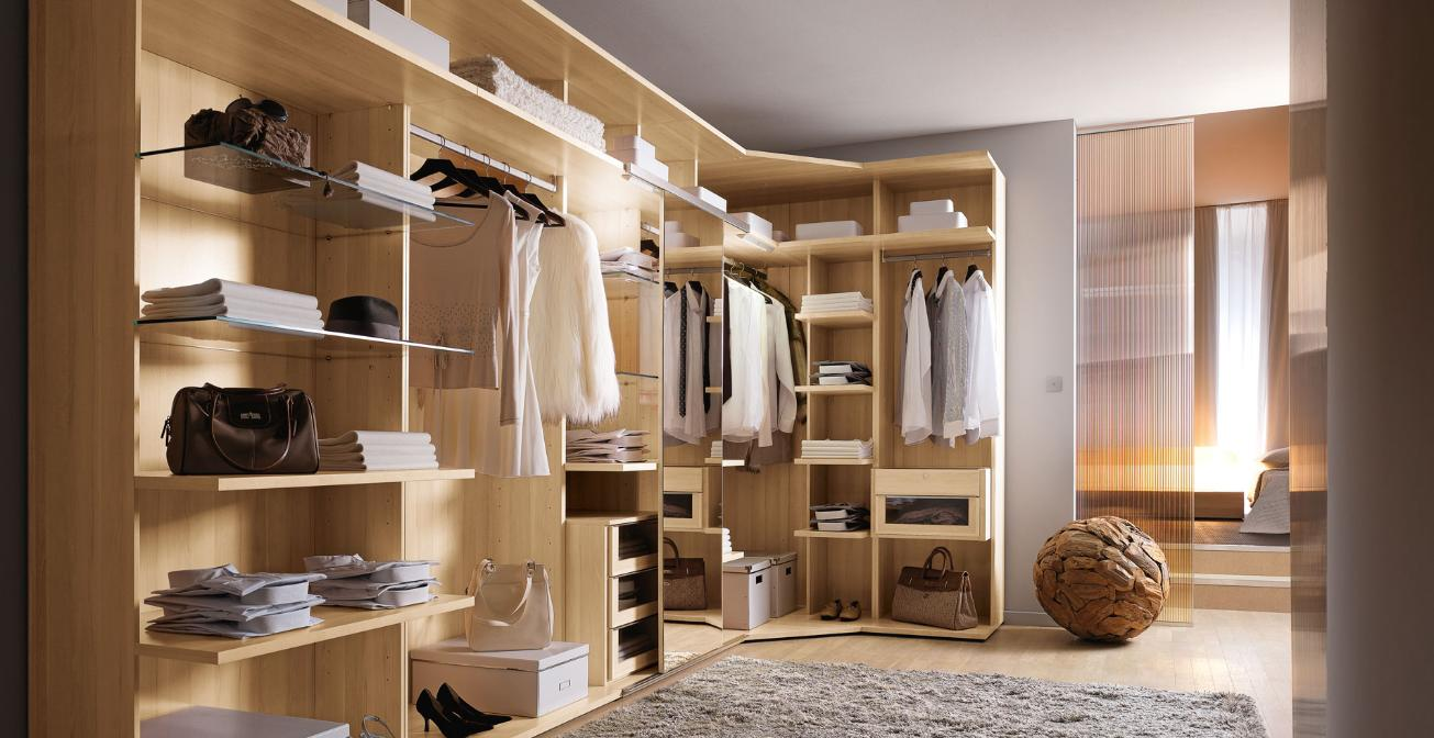 Custom Closets Nyc | California Closets Nyc | California Clos