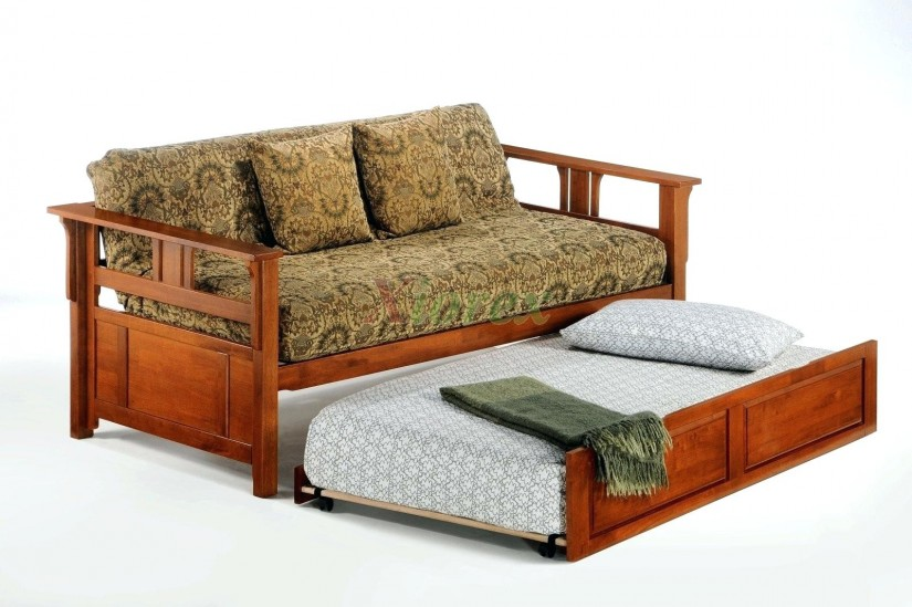 Daybed Cushions | Chair Cushions Pier One | Best Mattress For Daybed
