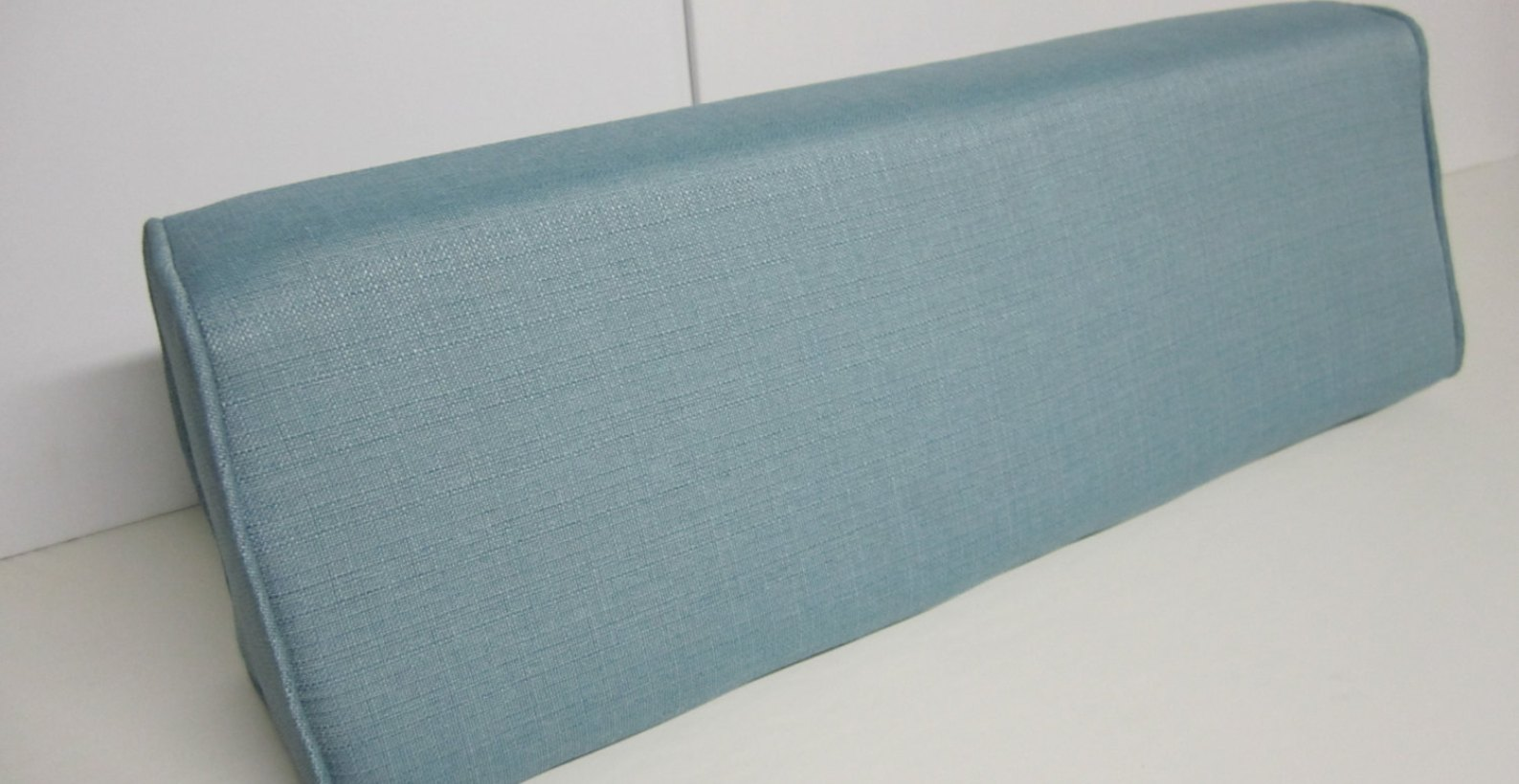 Daybed Cushions | Daybed Cushions | Tufted Daybed Cushion