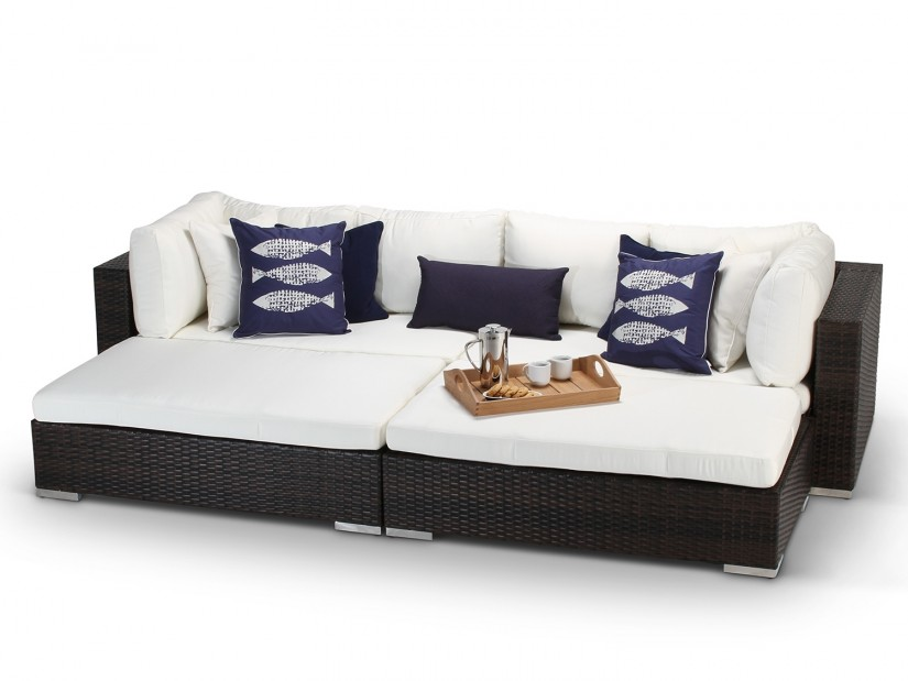 Daybed Cushions   Daybed Memory Foam Mattress   Pier One Cushions Sale
