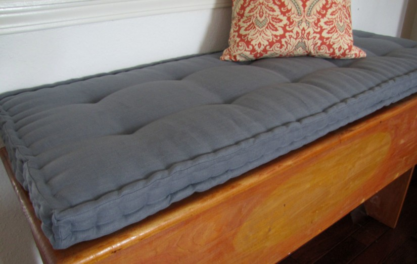 Daybed Cushions | Pier One Cushions Sale | Pillows For Daybeds