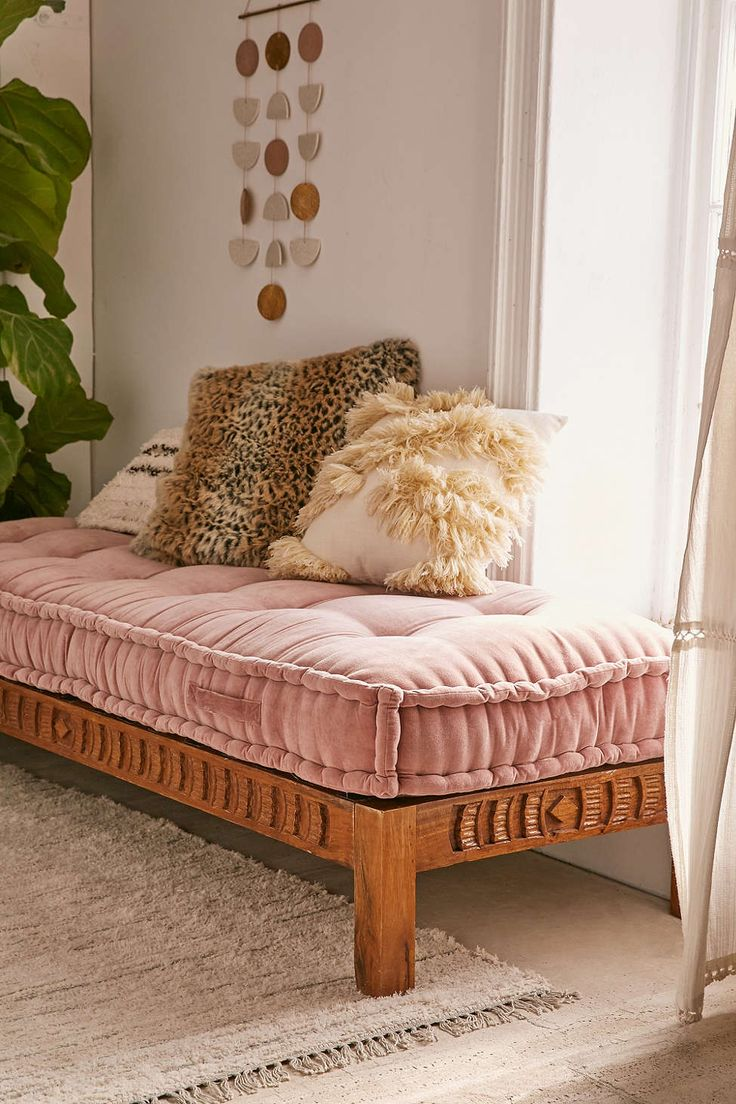 Daybed Cushions | Pier One Imports Furniture | Floor Pillows Pier One