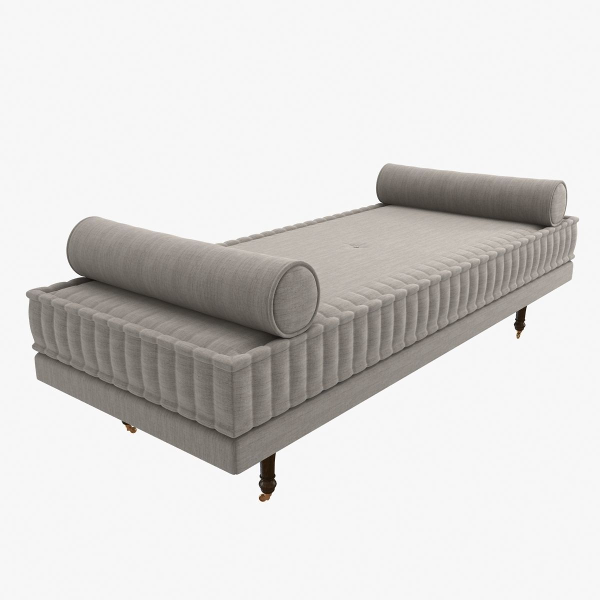 Daybed Twin Mattress | Bed Roll Urban Outfitters | Daybed Cushions