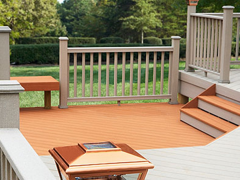 Deck Board Calculator | Deck Cost Calculator Home Depot | Composite Decking Cost Calculator