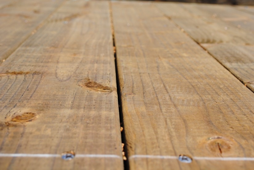 Deck Boards Prices | Menards Deck Boards | Menards Treated Deck Boards