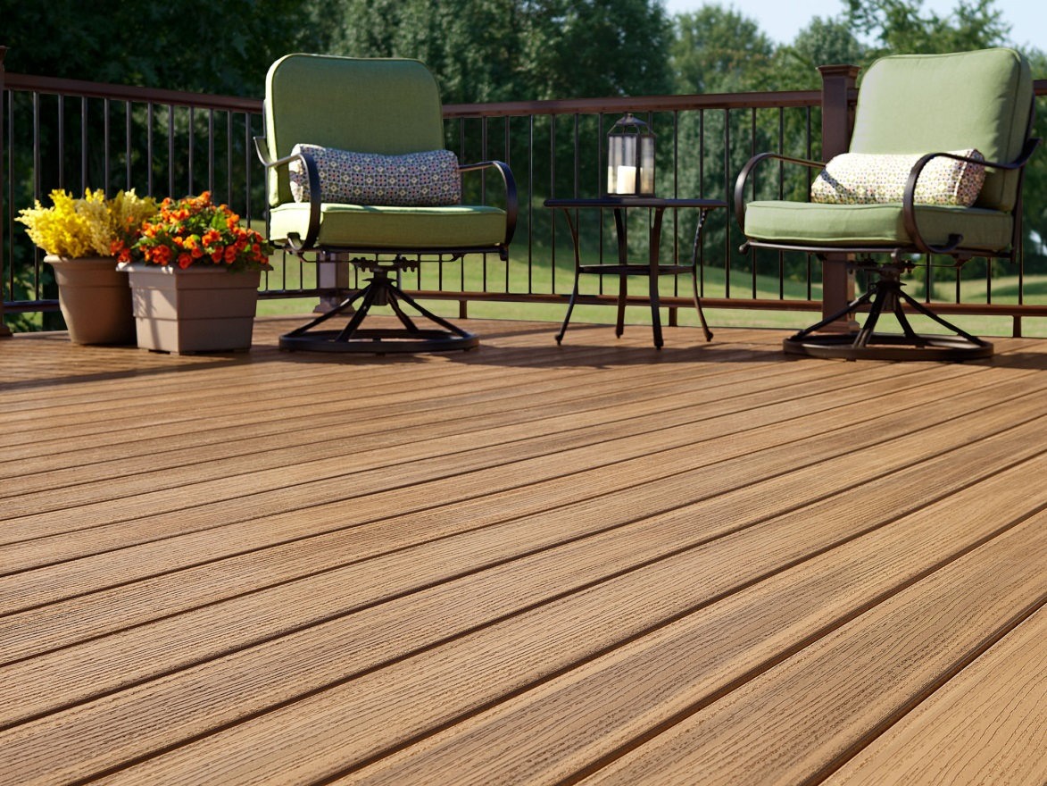 Deck Cost Calculator Home Depot | Deck Estimator | Deck Board Calculator