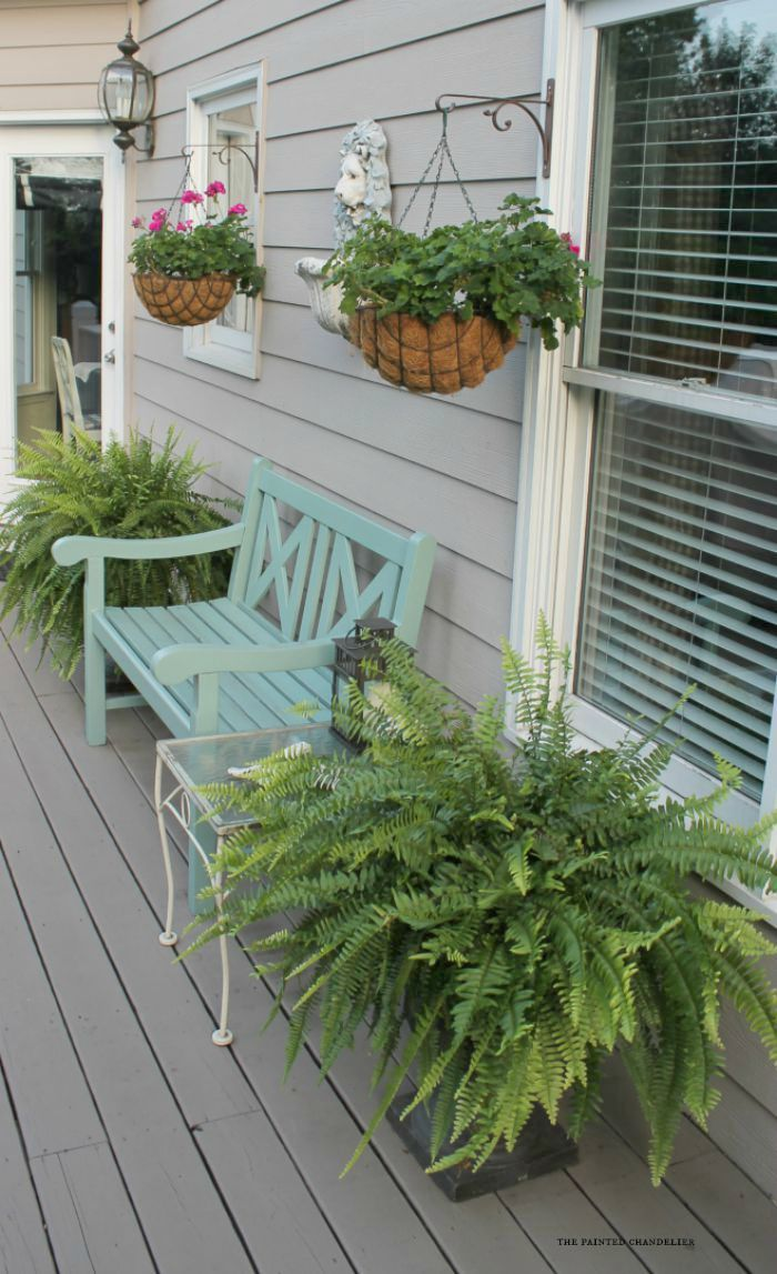Deck Over Behr Colors | Behr Deck Over | Behr Deck Over Coverage