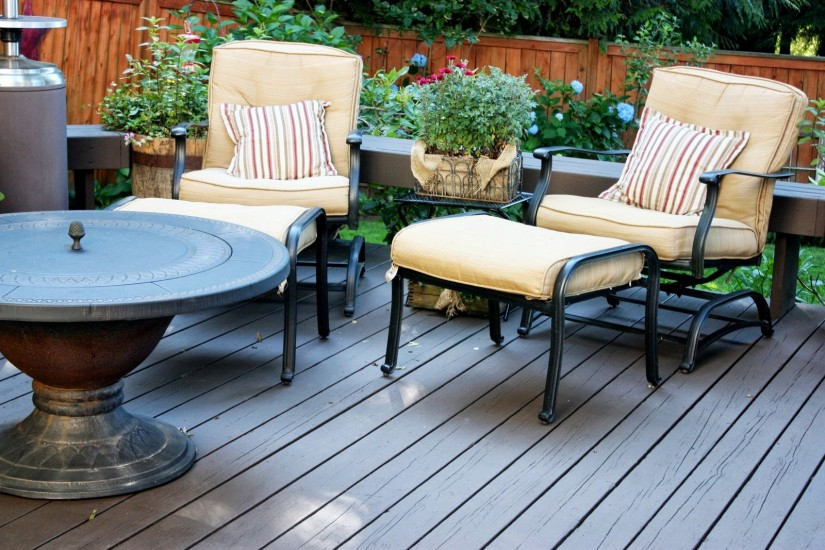 Deck Over Behr Reviews | Behr Deck Over | Deck Over Behr Colors