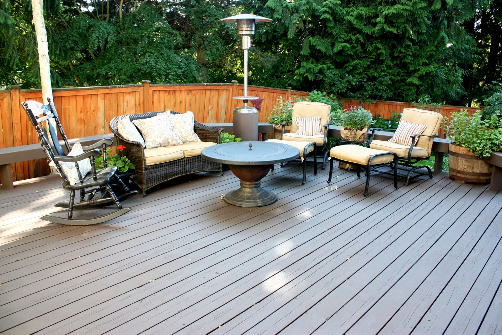 Deck Restore Behr | Deckover Paint Reviews | Behr Deck Over