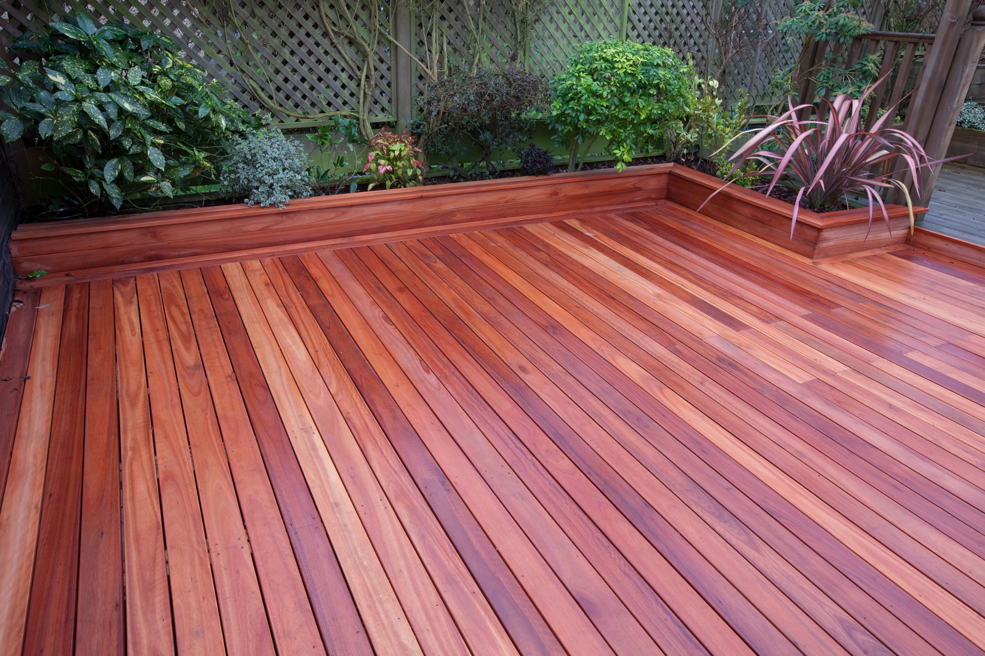 Deck Sealer Lowes | Cabot Stain Lowes | Cabot Mahogany Flame