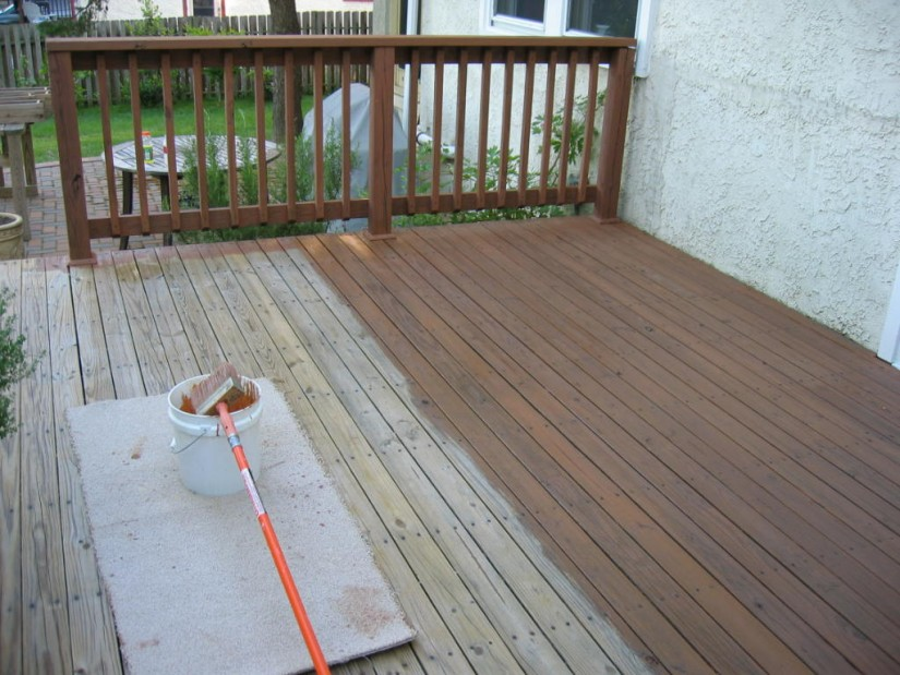 Deck Stain Cabot | Olympic Stain Colors Semi Transparent | Cabot Stain Lowes