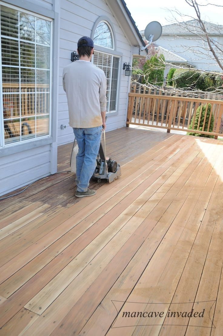 Decking Calculator | Calculate Lumber for Deck | Deck Board Calculator