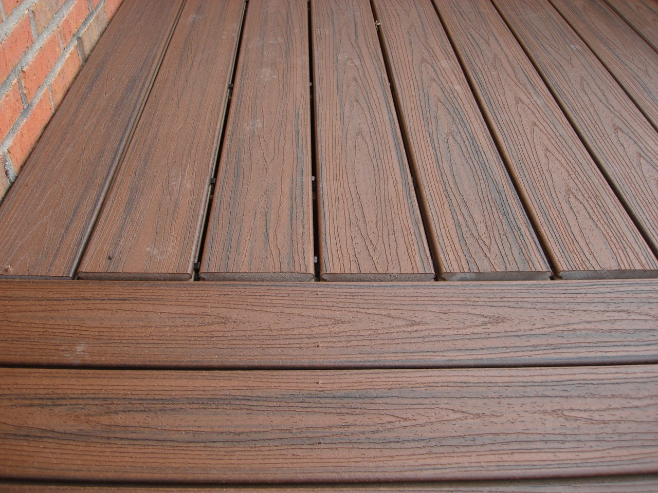 Decking Home Depot | Composite Trim Boards Home Depot | Veranda Composite Decking