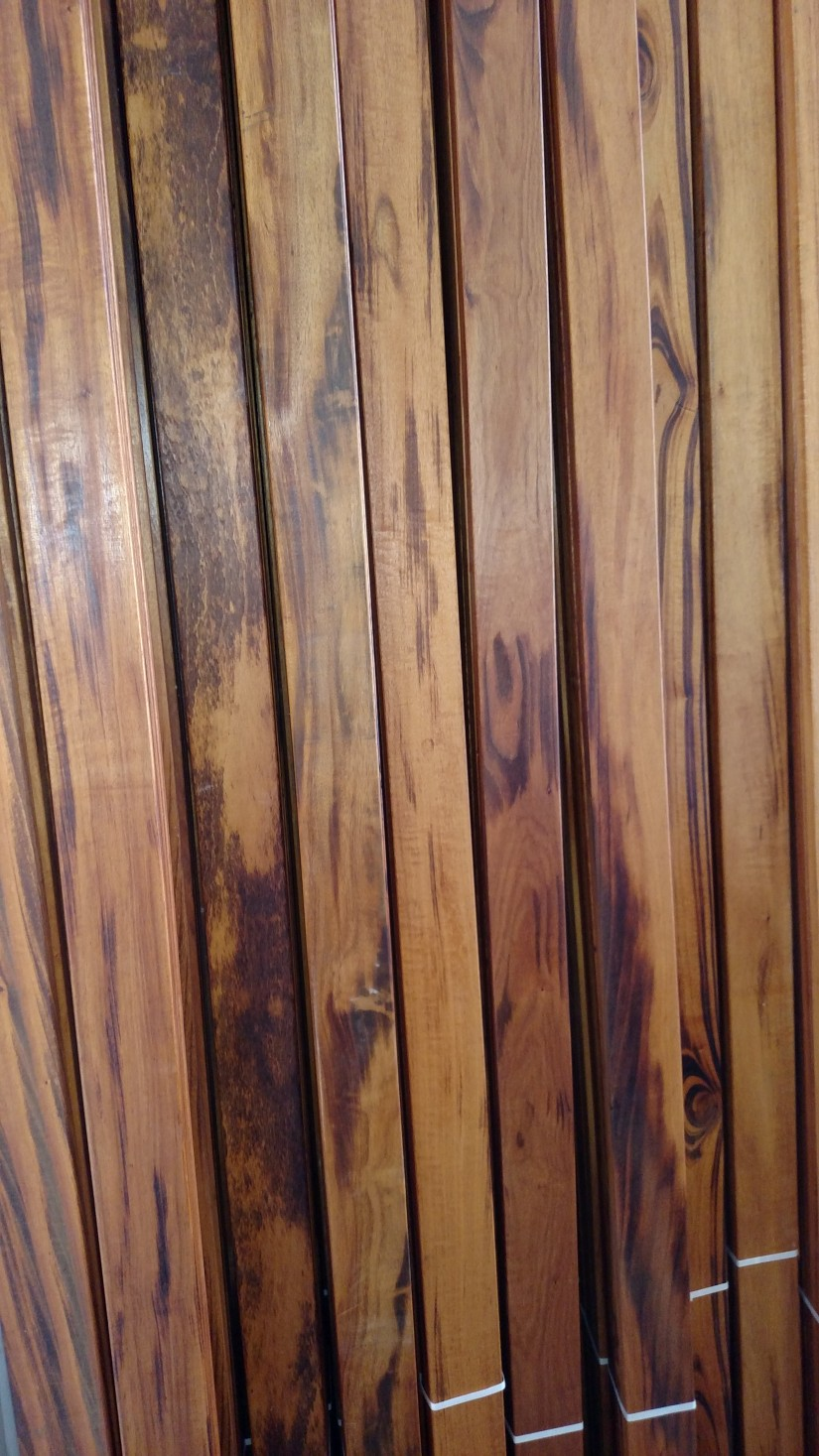 Decking Planks Prices | Tigerwood Decking | Tiger Wood Decking Maintenance
