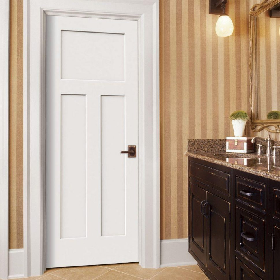 Discount French Doors   French Doors Home Depot   Lowes Sliding Patio Doors