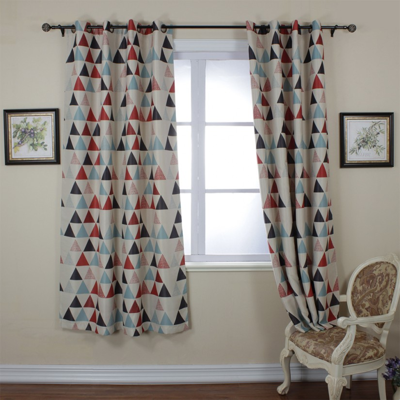 Discount Thermal Drapes | Thermal Insulated Curtains | Where To Buy Thermal Curtains