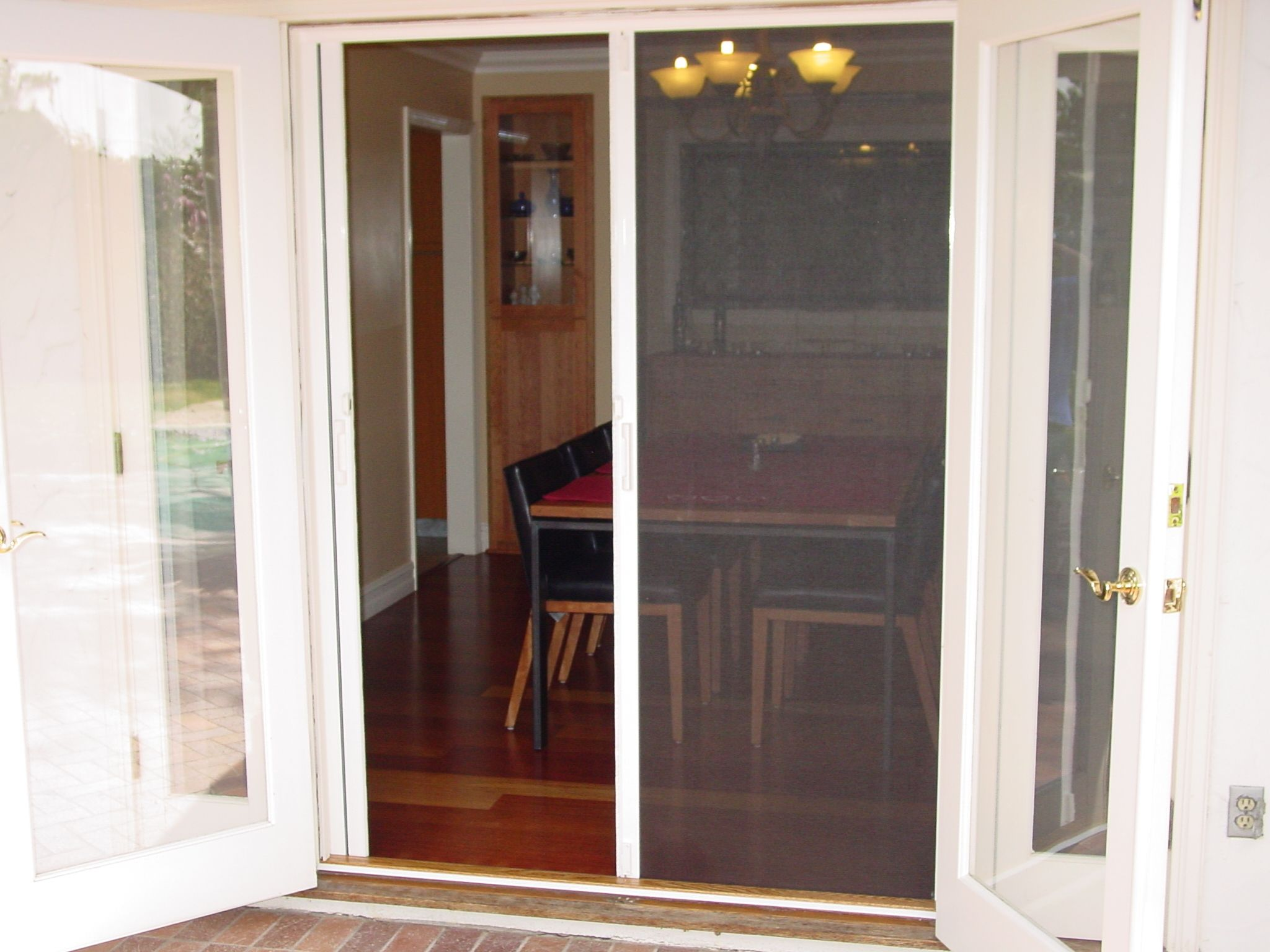Door Sizes Home Depot | Home Depot French Doors Exterior Outswing | French Doors Home Depot