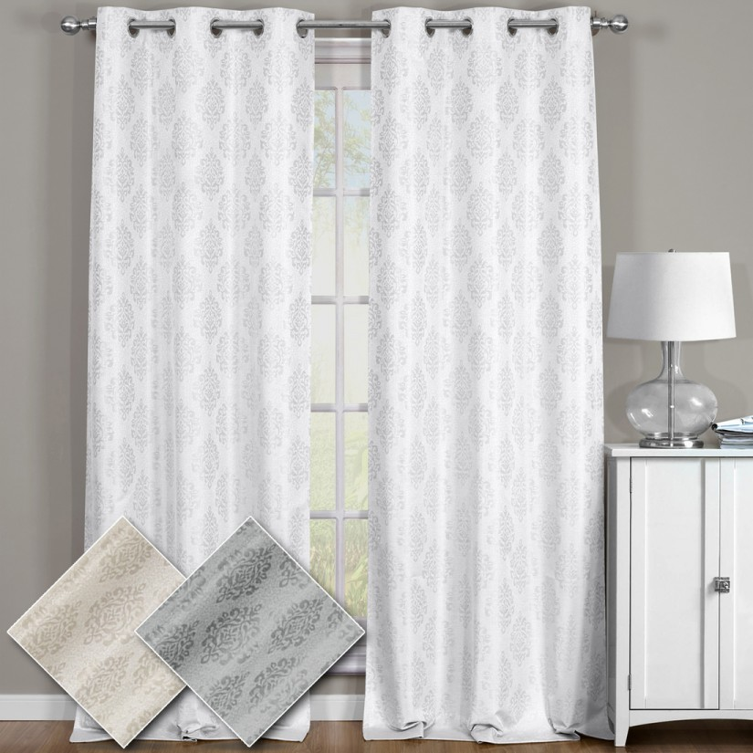 Drapes Thermal | Heavy Thermal Curtains | Thermal Insulated Curtains
