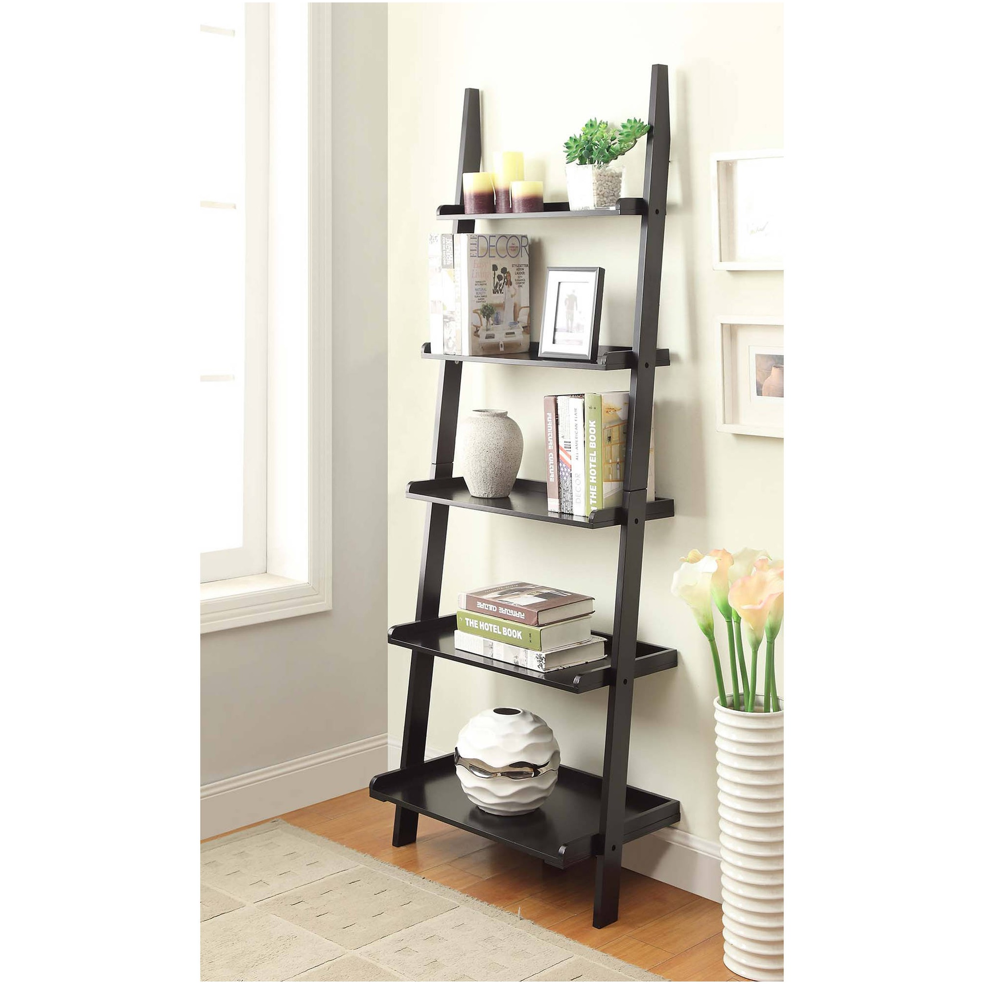 Dvd Shelves Walmart | Walmart Bathroom Shelves | Walmart Shelving
